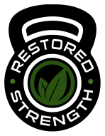 restoredstrength-new-sam